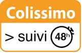 colissimo48